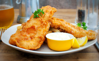 fish-and-chips-with-seafood-batter